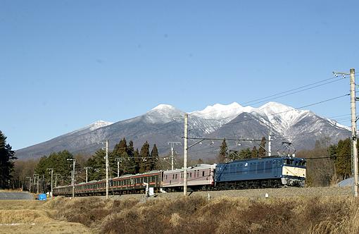 2008_12_27_sakai_kenichiro.jpg