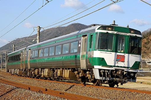 2008_12_28_kurita_tomio.jpg