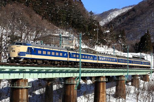 2008_12_29_imai_ryosuke001.jpg