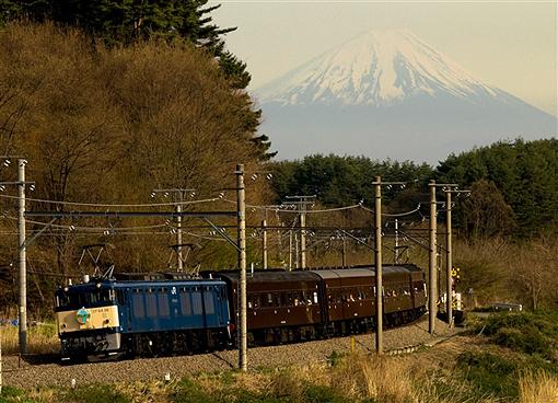 20090418_hosogai_satohito001.jpg