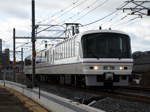 2009_01_01_morishita_kei001.jpg