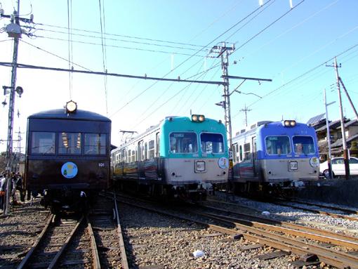 2009_01_04_takada_masamichi001.jpg