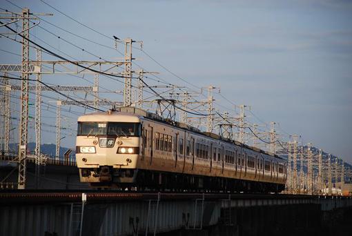 2009_01_05_touji_kazuo001.jpg
