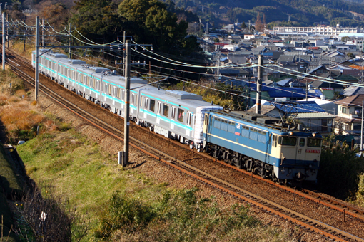 2009_01_10_miyazawa_yuki001.jpg