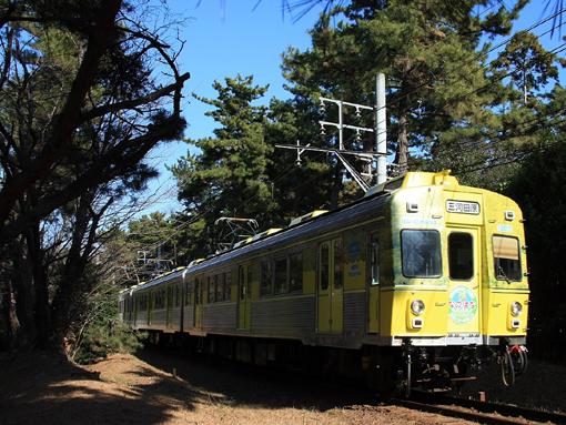 2009_01_10_takeuchi_masayuki001.jpg
