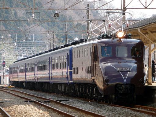 2009_01_17_ashikaga_yudai001.jpg