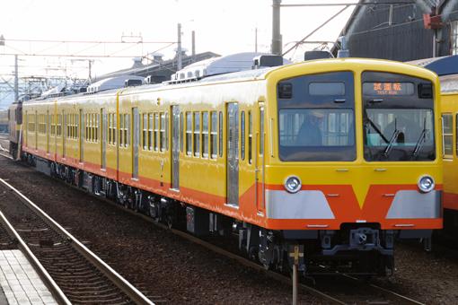 2009_01_17_kawasaki_kazuhide001.jpg