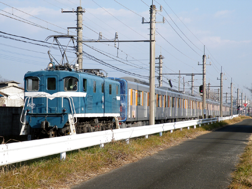 2009_01_18_konno_tomotaka001.jpg