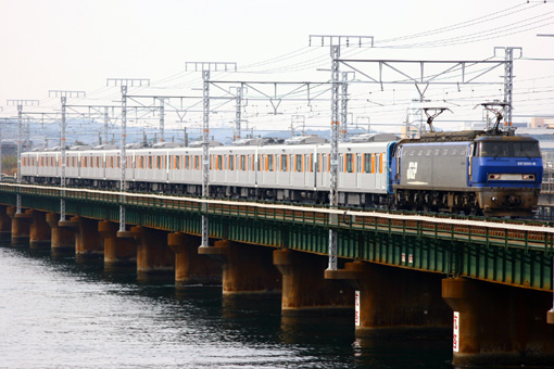 2009_01_18_miyazawa_yuki001.jpg