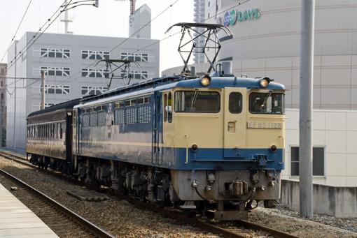 2009_01_19_sugita_hitoshi001.jpg