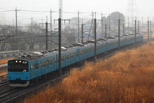 2009_01_22_asai_kyosuke001.jpg