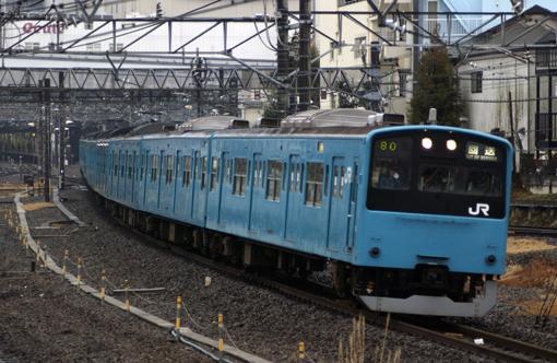 2009_01_22_sakai_kenichiro001.jpg