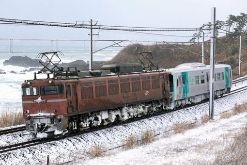 2009_01_24_imai_ryosuke001.jpg
