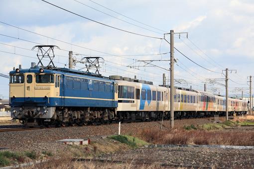 2009_01_25_imai_ryosuke001.jpg