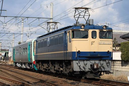 2009_01_25_uda_utsuru001.jpg