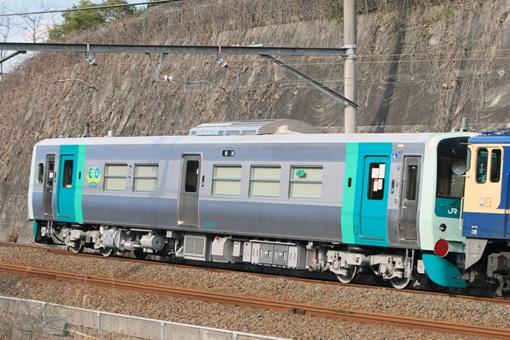 2009_01_25_uda_utsuru002.jpg