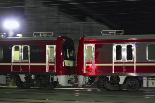 2009_01_29_kabashima_hideshi001.jpg