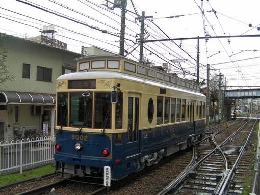 2009_01_31_fukuda_satoshi003.jpg