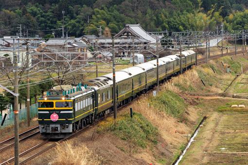 2009_01_31_hirose_hikaru001.jpg