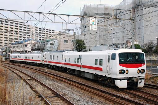 2009_01_31_tsuyuki_go001.jpg