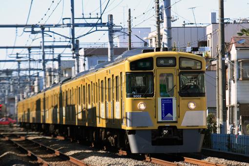 2009_02_01_miyagawa_masaki001.jpg