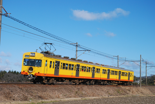 2009_02_01_nanno_tetsushi001.jpg