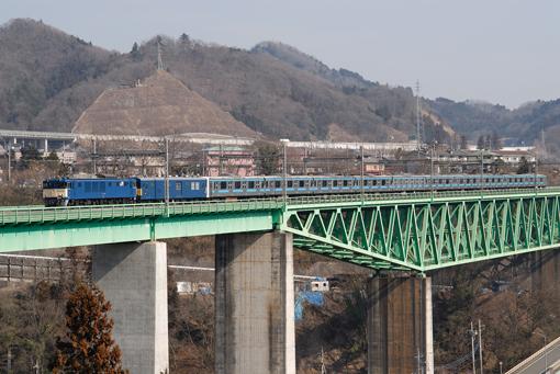 2009_02_03_suzuki_toshiyuki001.jpg