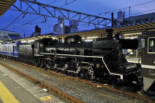 2009_02_03_yamafuji_tsuyoshi002.jpg