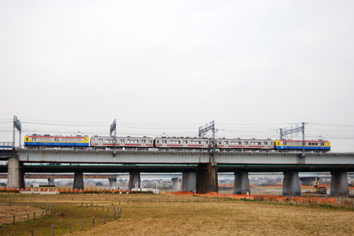 2009_02_04_asai_kyosuke002.jpg