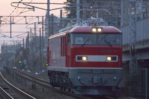 2009_02_04_sugita_hitoshi001.jpg
