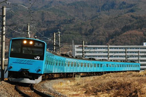 2009_02_05_asai_kyosuke001.jpg