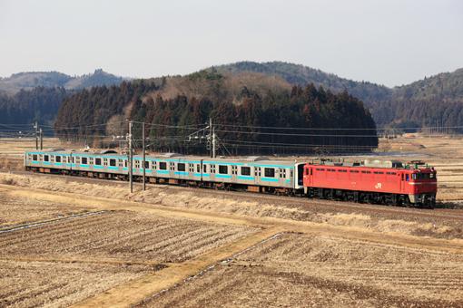 2009_02_05_imai_ryouke001.jpg