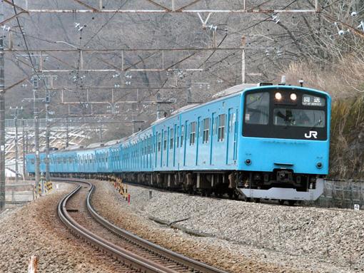 2009_02_05_tanaka_yu001.jpg