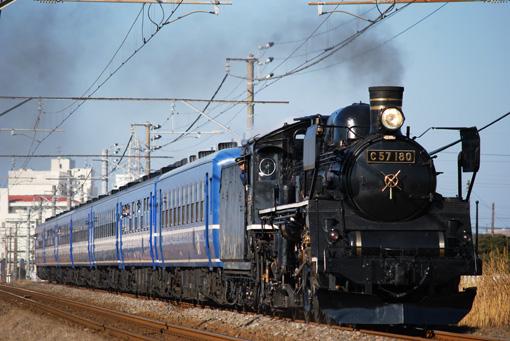 2009_02_06_koike_syota001.jpg