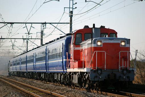2009_02_06_koike_syota002.jpg