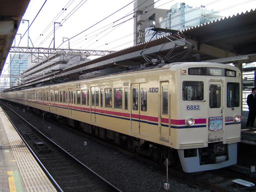 2009_02_07_fukuda_satoshi001.jpg