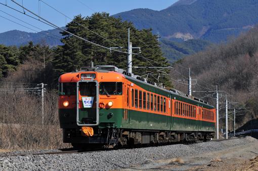 2009_02_07_hirabayashi_hirofumi001.jpg