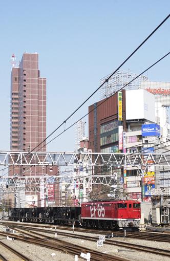 2009_02_07_sakai_kenichiro001.jpg
