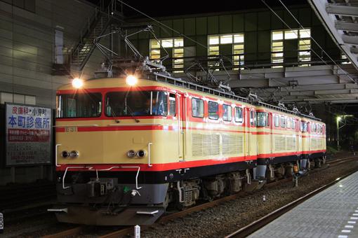 2009_02_09_miyagawa_masaki001.jpg
