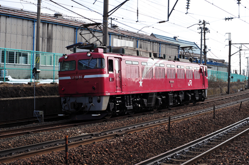 2009_02_10_kamata_kiyoshi001.jpg