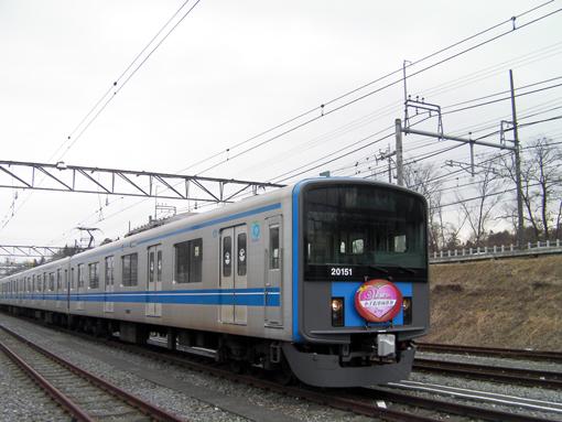 2009_02_11_fukuda_satoshi002.jpg