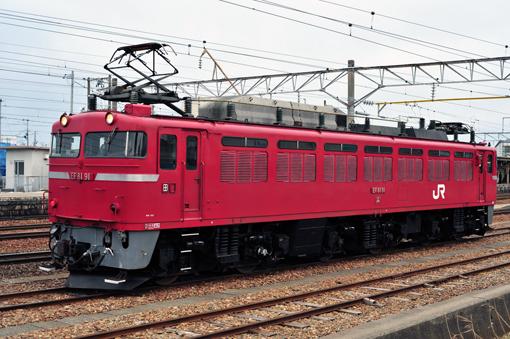 2009_02_13_kamata_kiyoshi001.jpg