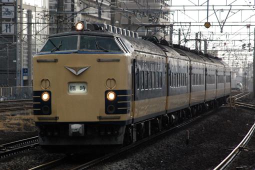 2009_02_14_tsuyuki_go001.jpg