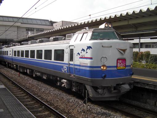 2009_02_15_fukuda_satoshi001.jpg