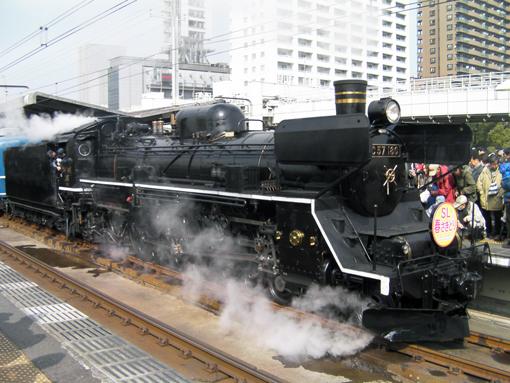 2009_02_15_fukuda_satoshi003.jpg