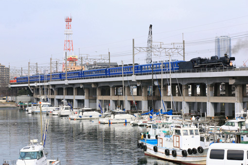 2009_02_15_imai_ryosuke001.jpg