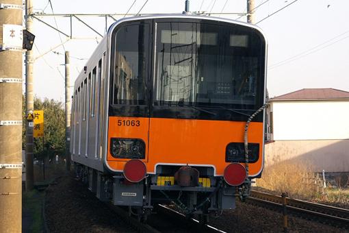 2009_02_15_nagata_koji002.jpg
