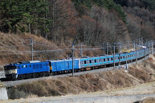 2009_02_17_asai_kyosuke001.jpg