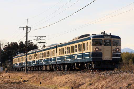 2009_02_18_okada_yutaro001.jpg
