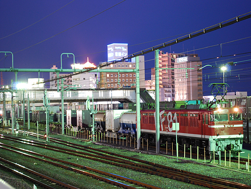 2009_02_19_kawasaki_jyunpei001.jpg